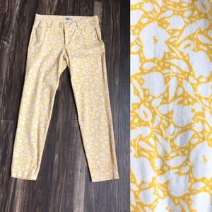 Size 4 Old Navy Pixie Pants
